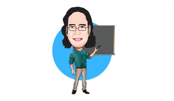 AP Calculus Tutor in Dubai