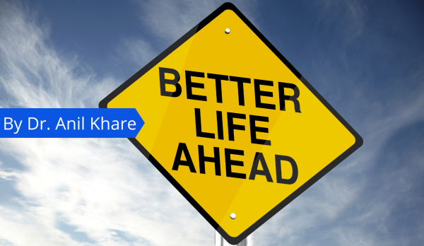 better life ahead