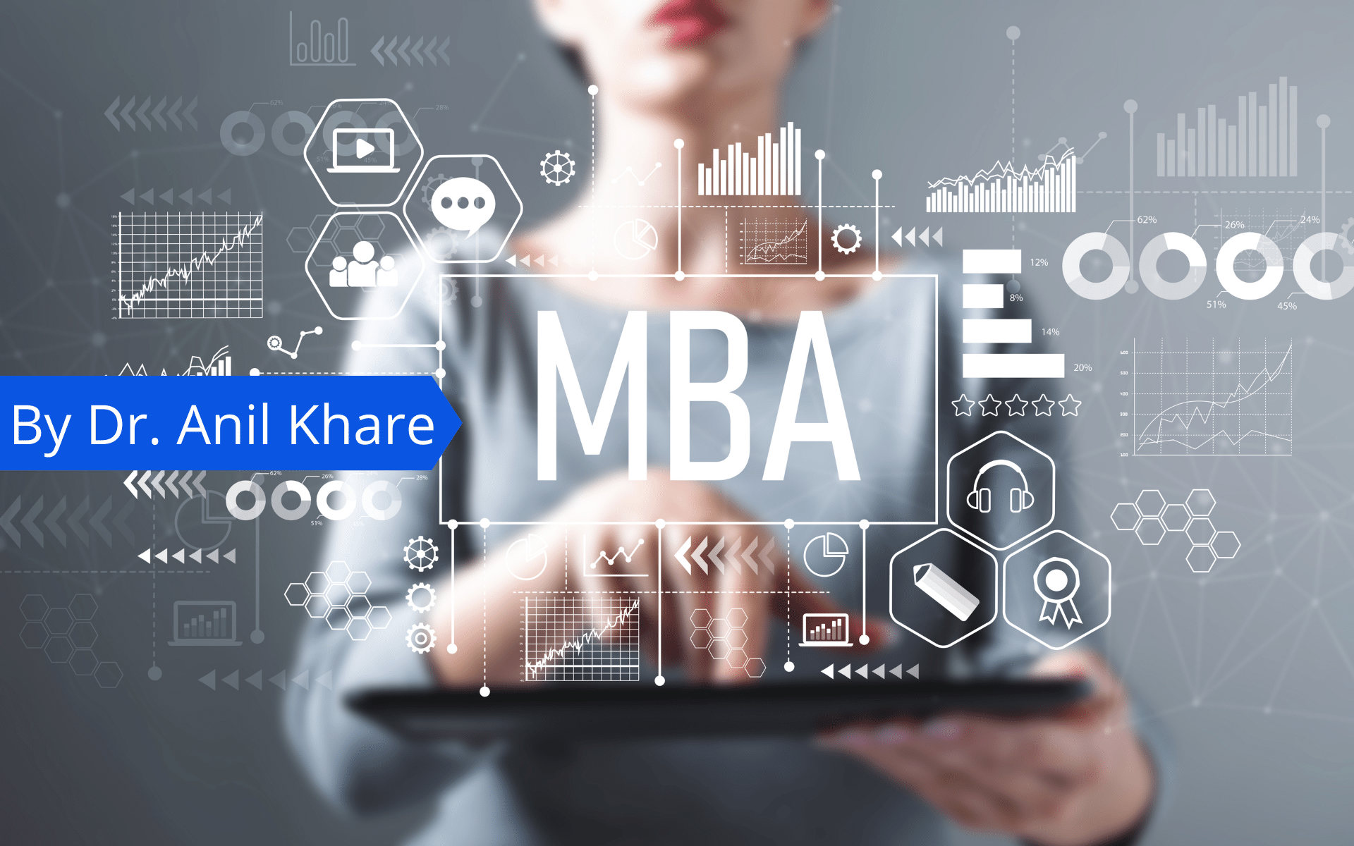 MBA Admission Counseling in Dubai