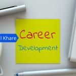 Understanding Theories About Career Development