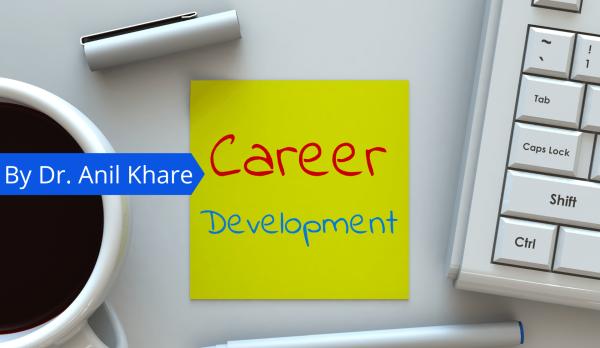 career development(1)